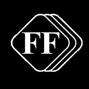 FF Technology