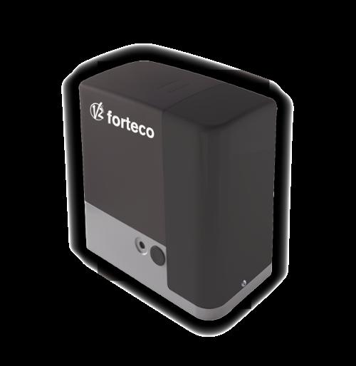 جک الکترومکانیک مدل FORTECO