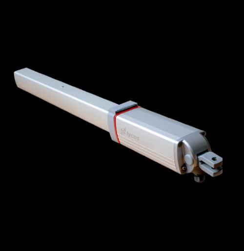 جک هیدرولیک مدل LYCOS