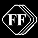 ff technology اف اف