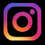 instagram omid__electronic